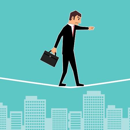 Анализ и минимизация рисков