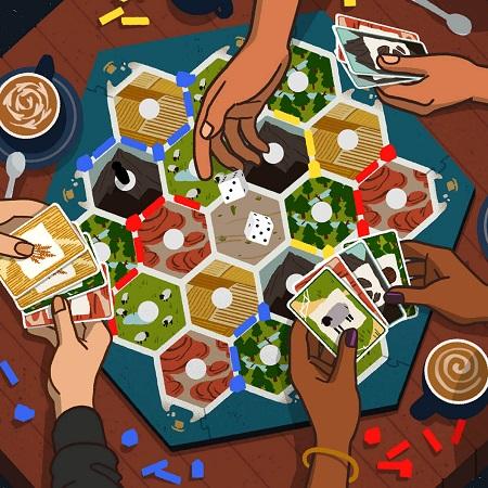 Теория игр и стимулирующие контракты