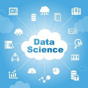 Основы бизнес-аналитики и науки о данных