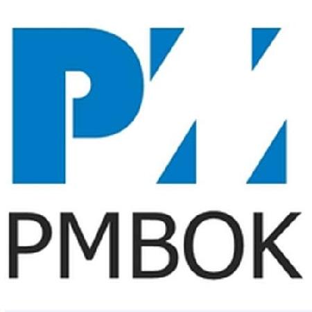 Управление проектами в соответствии со стандартом PMI PMBOK