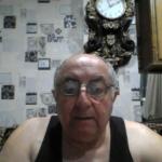 Рисунок профиля (Romani)